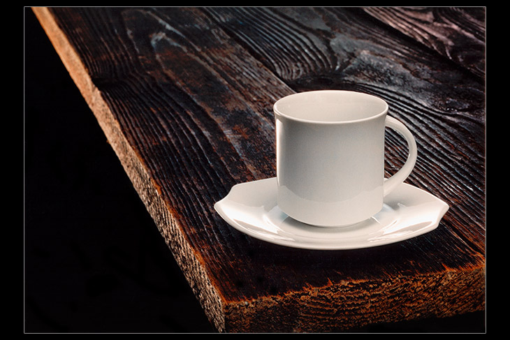 www.FotoPeterLugo.com